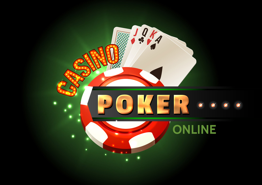 casino bonus online bestes casino spiel