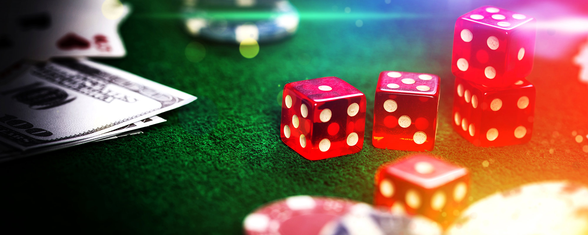 casino online bonus find casino games