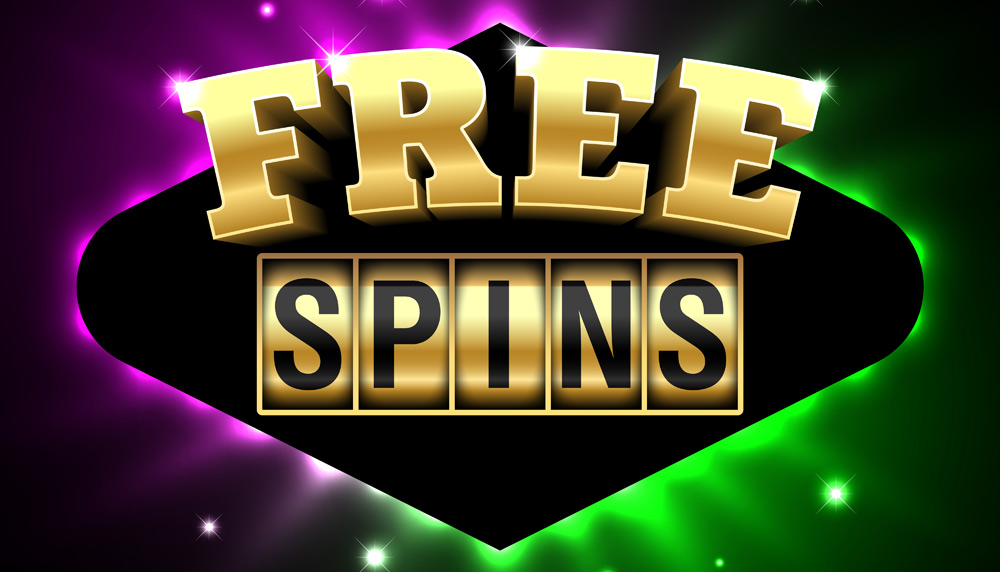 Wager Free Vs Regular Free Spins And Other Variants Casino
